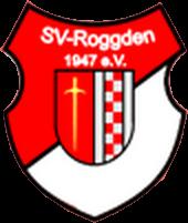 Logo SV-Roggden