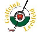 Logo Golfclub Lechfeld