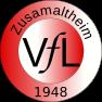 Logo VfL Zusamaltheim