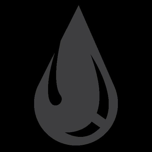 Icon Sanitär